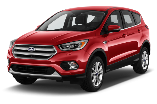 Image Result For Ford Kuga Length