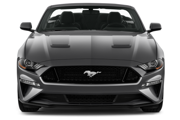 leasing ford mustang convertible 2 3 ecoboost bva10 2 portes. Black Bedroom Furniture Sets. Home Design Ideas