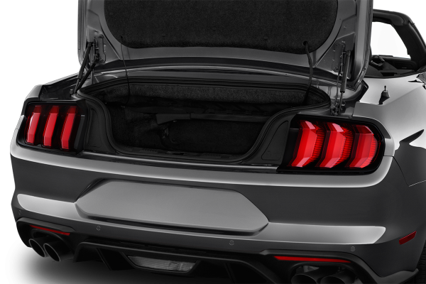 leasing ford mustang convertible v8 5 0 bva10 gt 2 portes