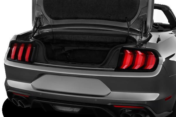 leasing ford mustang convertible v8 5 0 bva10 gt 2 portes. Black Bedroom Furniture Sets. Home Design Ideas