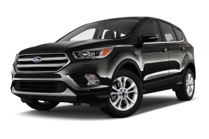 leasing ford kuga achat ford kuga en location loa. Black Bedroom Furniture Sets. Home Design Ideas