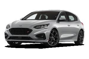 Offre de location LOA / LDD Ford Focus