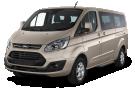 Acheter FORD TOURNEO CUSTOM Tourneo Custom 310 L1H1 2.0 TDCi 130 Trend Business 5p chez un mandataire auto