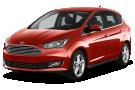 Acheter FORD C-MAX C-MAX 1.0 EcoBoost 100 S&S Trend 5p chez un mandataire auto