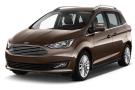 Acheter FORD GRAND C-MAX Grand C-MAX 1.5 TDCi 120 S&S Powershift Trend Business 5p chez un mandataire auto