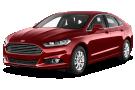 Acheter FORD MONDEO Mondeo 1.0 EcoBoost 125 Trend 5p chez un mandataire auto