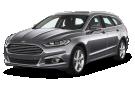 Acheter FORD MONDEO SW Mondeo SW 2.0 EcoBlue 120 S&S BVM6 Trend Business 5p chez un mandataire auto