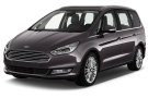 Acheter FORD GALAXY Galaxy 1.5 EcoBoost 160 S&S Business Nav 5p chez un mandataire auto