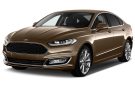 Voiture Mondeo Vignale Ford