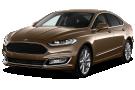 Acheter FORD MONDEO VIGNALE Mondeo Vignale 2.0 TDCi 150 BVM6 4p chez un mandataire auto