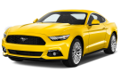 Acheter FORD MUSTANG FASTBACK Mustang Fastback 2.3 EcoBoost 317 2p chez un mandataire auto