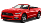 Acheter FORD MUSTANG CONVERTIBLE Mustang Convertible 2.3 EcoBoost 317 2p chez un mandataire auto