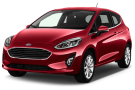 Acheter FORD FIESTA Fiesta 1.0 EcoBoost 100 ch S&S BVM6 Cool & Connect 3p chez un mandataire auto