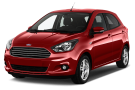 Acheter FORD KA+ Ka+ 1.2 Ti-VCT 70 Essential 5p chez un mandataire auto