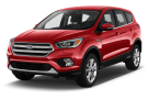 Acheter FORD KUGA Kuga 2.0 TDCi 150 S&S 4x2 BVM6 Trend PACK MAINS LIBRES 5p chez un mandataire auto