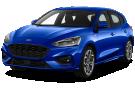Acheter FORD FOCUS Focus 1.0 EcoBoost 85 S&S Trend 5p chez un mandataire auto