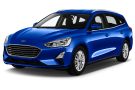 Acheter FORD FOCUS SW Focus SW 1.0 EcoBoost 85 S&S Trend 5p chez un mandataire auto