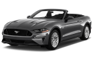 Acheter FORD MUSTANG CONVERTIBLE Mustang Convertible V8 5.0 GT 2p chez un mandataire auto