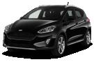 Acheter FORD FIESTA ACTIVE Fiesta 1.0 EcoBoost 95 S&S BVM6 Active 5p chez un mandataire auto