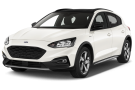 Acheter FORD FOCUS ACTIVE Focus 1.0 EcoBoost 125 S&S Active Business 5p chez un mandataire auto