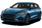 Acheter FORD FOCUS Focus 1.0 EcoBoost 100 S&S Trend 5p chez un mandataire auto