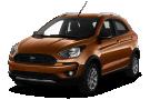 Acheter FORD KA+ ACTIVE Ka+ 1.2 85 ch S&S Active 5p chez un mandataire auto