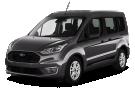 Acheter FORD TOURNEO CONNECT Tourneo Connect 1.0 EcoBoost 100 S&S Ambiente 5p chez un mandataire auto