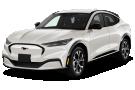 Acheter FORD MUSTANG MACH-E Mustang Mach-E Standard Range 76 kWh 269 ch 5p chez un mandataire auto