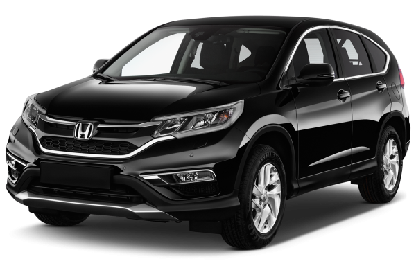 honda cr v 2015 neuve achat honda cr v 2015 par mandataire. Black Bedroom Furniture Sets. Home Design Ideas