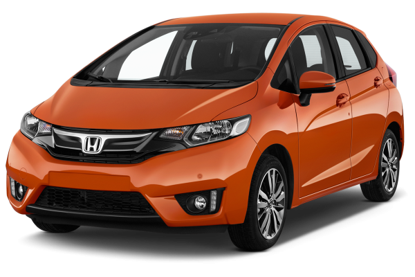honda jazz 1 3 i vtec exclusive navi cvt 5portes neuve moins ch re. Black Bedroom Furniture Sets. Home Design Ideas