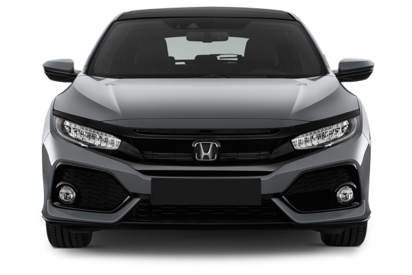 prix honda civic 2017 essence consultez le tarif de la honda civic 2017 essence neuve par. Black Bedroom Furniture Sets. Home Design Ideas