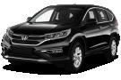 Acheter HONDA CR-V 2015 CR-V 1.6 i-DTEC 2WD Comfort 5p chez un mandataire auto