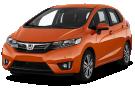 Acheter HONDA JAZZ Jazz 1.3 i-VTEC Elegance 5p chez un mandataire auto