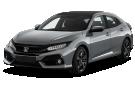 Acheter HONDA CIVIC NOUVELLE Civic 1.0 i-VTEC 129 Elegance 5p chez un mandataire auto