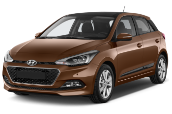 leasing hyundai i20 achat hyundai i20 en location loa. Black Bedroom Furniture Sets. Home Design Ideas