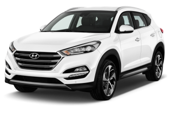 prix hyundai tucson consultez le tarif de la hyundai tucson neuve par mandataire. Black Bedroom Furniture Sets. Home Design Ideas