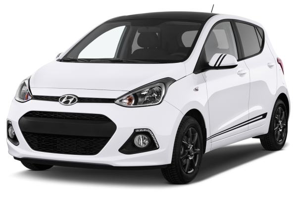 leasing hyundai i10 1 2 87 uefa euro 2016 plus 5 portes. Black Bedroom Furniture Sets. Home Design Ideas