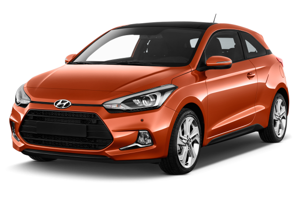hyundai i20 coupe neuve achat hyundai i20 coupe par. Black Bedroom Furniture Sets. Home Design Ideas