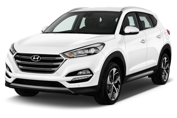 hyundai tucson 2 0 crdi 136 2wd edition mondial 5portes neuve moins ch re. Black Bedroom Furniture Sets. Home Design Ideas