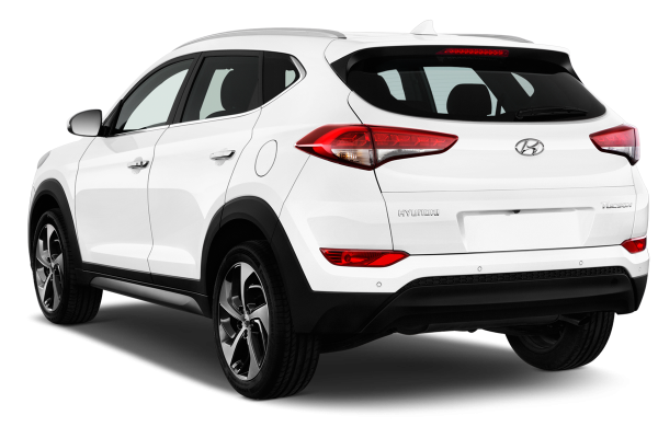 hyundai tucson 1 7 crdi 141 2wd dct 7 edition lounge 5portes neuve moins ch re. Black Bedroom Furniture Sets. Home Design Ideas