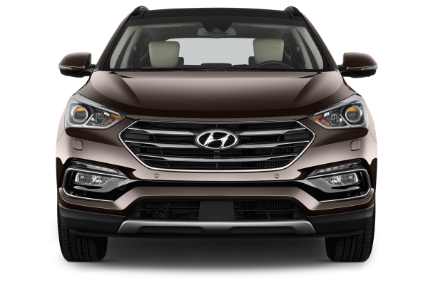 prix hyundai santa fe consultez le tarif de la hyundai santa fe neuve par mandataire. Black Bedroom Furniture Sets. Home Design Ideas