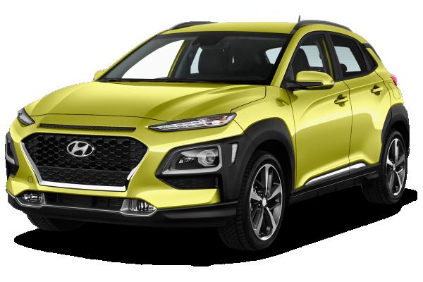 Hyundai Kona Fiche Technique >> Hyundai Kona 1 6 Crdi 136 4wd Dct 7 Executive 5portes Neuve Moins Chere