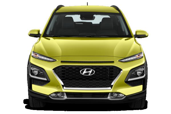 Hyundai Kona Fiche Technique >> Hyundai Kona Modeles Avis Fiches Techniques Videos Hyundai