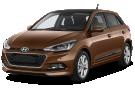 Acheter HYUNDAI i20 i20 1.2 75 Edition Clim 5p chez un mandataire auto