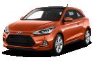 Acheter HYUNDAI i20 COUPE i20 Coupe 1.2 84 Intuitive 3p chez un mandataire auto