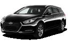 Acheter HYUNDAI i40 SW i40 SW 1.7 CRDi 115 Blue Drive Business 5p chez un mandataire auto