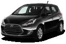 Acheter HYUNDAI ix20 ix20 1.4 90 Blue Drive Intuitive 5p chez un mandataire auto