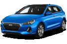 Acheter HYUNDAI i30 i30 1.0 T-GDi 120 BVM6 Intuitive 5p chez un mandataire auto