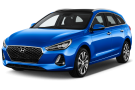 Acheter HYUNDAI i30 SW i30 SW 1.0 T-GDi 120 BVM6 Business 5p chez un mandataire auto