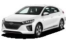 Acheter HYUNDAI IONIQ Ioniq Hybrid Intuitive 5p chez un mandataire auto